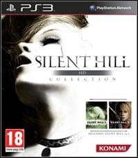 Silent Hill HD Collection (2012) PS3 - P2P