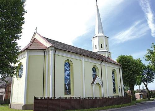 http://images70.fotosik.pl/1042/b7f08fd7b4de2d8cmed.jpg