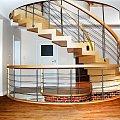 Schody drewniane #schody #SchodyDrewniane