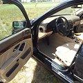 E39 528iA Touring #E39
