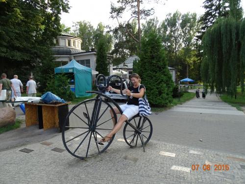 http://images70.fotosik.pl/1110/047926cad6870749med.jpg