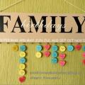 urodzinowy kalendarz #decoupage #family #imieniny #inny #jedyny #prezent #przypomincz #rękodzieło #specjalny #uroczystość #UrodzinowyKalendarz #urodziny