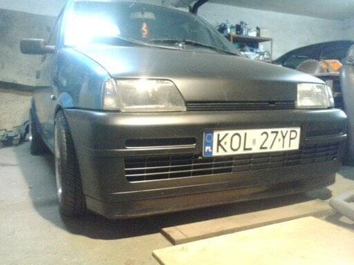 http://images70.fotosik.pl/1170/d550ece53f7e6338.jpg