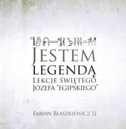 B�aszkiewicz Fabian - Jestem Legend� Cz�� 1-2 [audiobook PL]