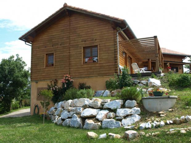 http://images70.fotosik.pl/1216/46010ee8d7958939gen.jpg