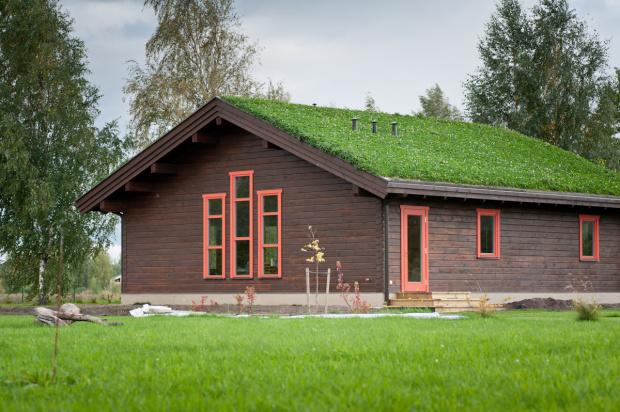 http://images70.fotosik.pl/1216/c180e225336d6f95gen.jpg