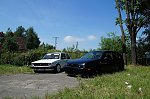 http://images70.fotosik.pl/1219/4aec317a87535e20m.jpg