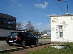 http://images70.fotosik.pl/1219/a882e947ca9c125fm.jpg