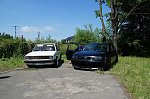 http://images70.fotosik.pl/1219/d0599f86326ac72am.jpg