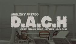 Mielzky / patr00 - D.A.C.H.
