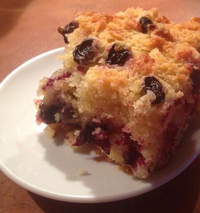 proste ciasto drożdżowe