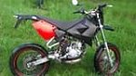 http://images70.fotosik.pl/215/dea90c5a0d8de515m.jpg