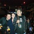 PDB GALA BLUE NOTE 19IX2014 #BLUESA #DZIEŃ #GALA #POLSKI