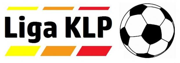 Forum www.ligaklp.fora.pl Strona Główna