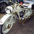 #giełdy #motocykle