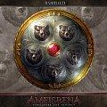 Tapety do fabularnej gry fantasy-Amfisbena #Amfisbena #RPG #FabularnaGraFantasy #Gry #Fantasy #AmfisbenaRPG