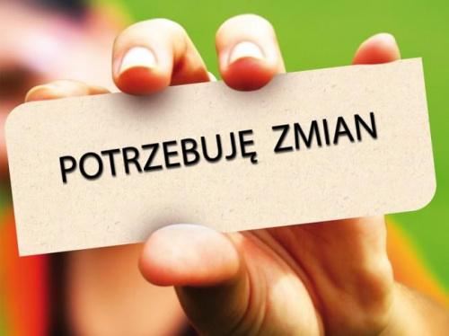 http://images70.fotosik.pl/318/0e6f6207e12e9865med.jpg