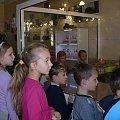 Wycieczka klasowa #Klasa1 #Warszawa