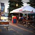 Rzeszów, bar, restauracja, bar pod świerkami, asnyka, dworzez pkp, dworzec pks, bar centrum rzeszowa, jedzenie, domowe obiady #Rzeszów #bar #restauracja #BarPodŚwierkami #asnyka #DworzezPkp #DworzecPks #BarCentrumRzeszowa #jedzenie #DomoweObiady