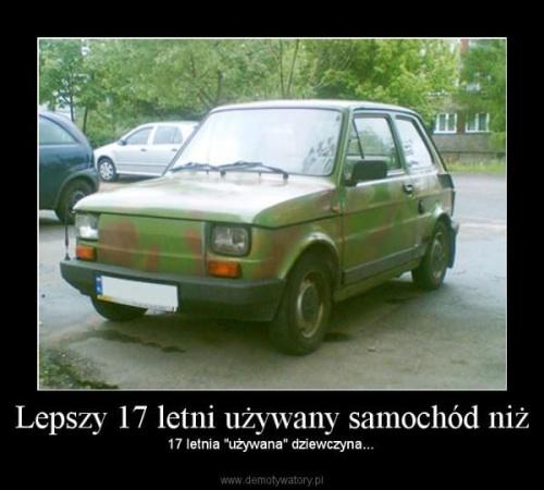 http://images70.fotosik.pl/368/f7e61974eca9e2a3med.jpg