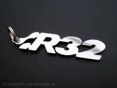 http://images70.fotosik.pl/372/969fd5153be48ae8med.jpg