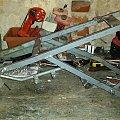 remont KTM 640 LC4 #KTM #LC4 #remont #Ktm640