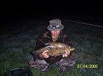 images70.fotosik.pl/41/89ae85d1d6715313m.jpg