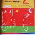 Zabawy Fundamentalne 2 #dziecko #zabawa