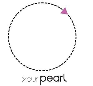 Your Pearl