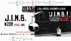 J.I.M.B. – Wzór