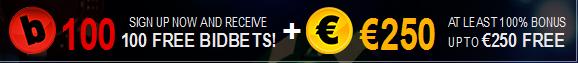 b-bets free money