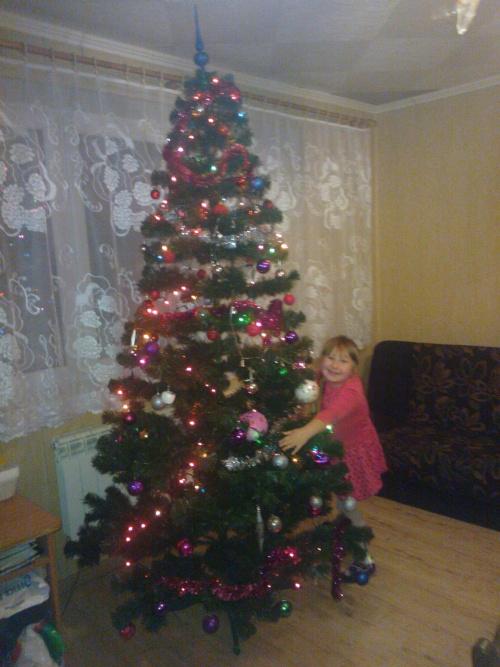 http://images70.fotosik.pl/473/c52c6b0bdd25b91bmed.jpg