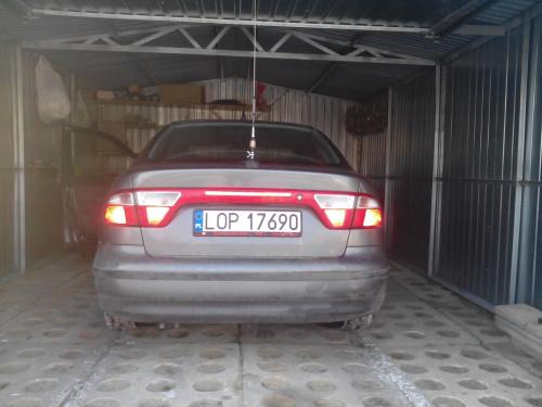 http://images70.fotosik.pl/504/ef75f7197f2f28b5med.jpg
