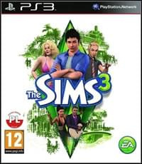 The Sims 3 (2010) PS 3 - P2P