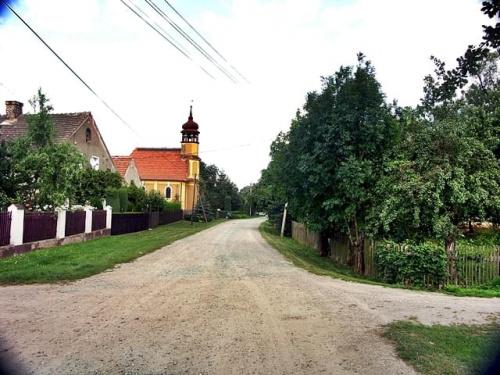 Pomianów Dolny 107 #dom #gospodarstwo #kupię #pomianów #rolne #sprzedam #ziemia