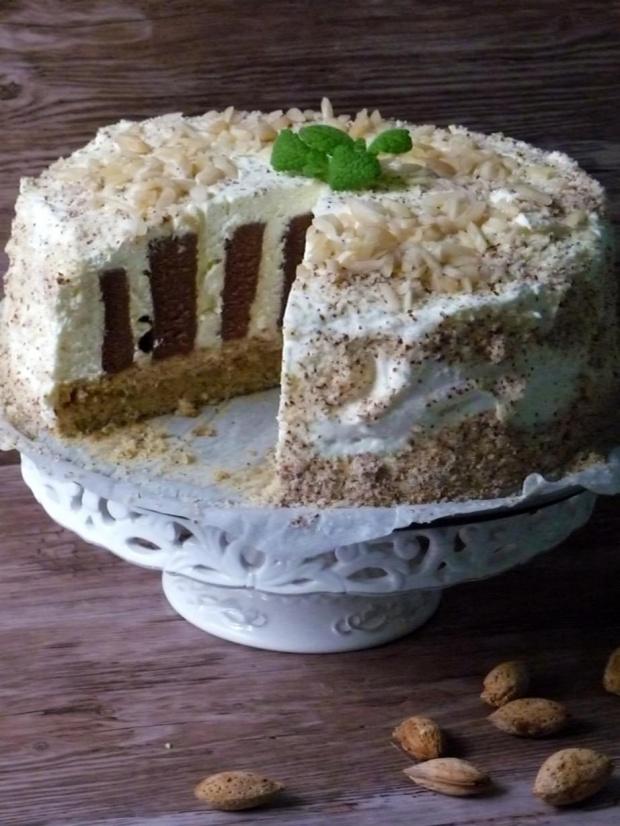 Kuchenne ABC – czyli ciasta i ich rodzaje
