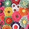lovely pasmanteria kwiatki z motif matik #ARELAN #DOLPHINBABY #DRUTY #DRUTYTEFLNOIGŁY #ETAMIN #HIMALAYA #kotek #LOVELYPASMANTERIADRUTYNAŻYŁCE #NICI #SZPILKI #SZYDEŁKO #SZYDEŁKOBAMBUSOWE #WłóczkaDora #WłóczkaKotek