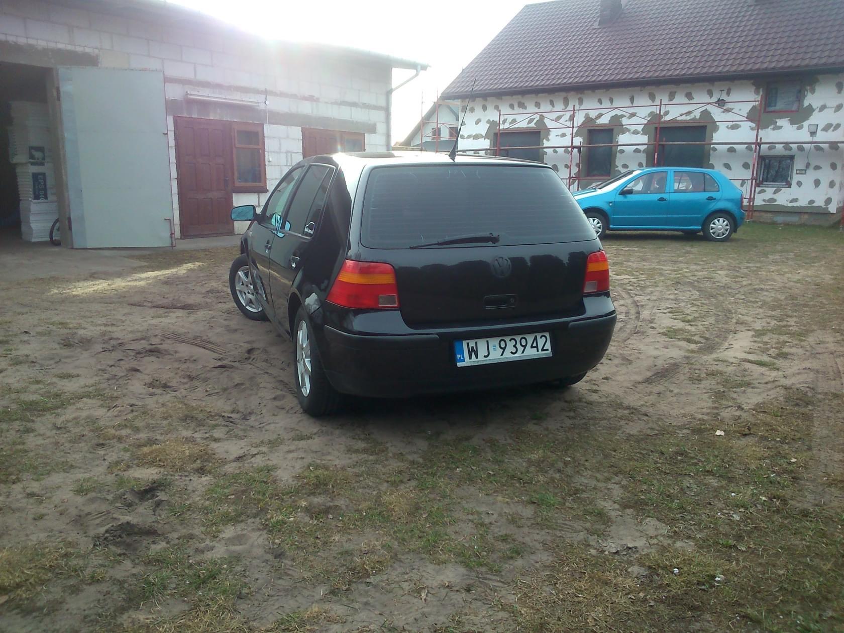 http://images70.fotosik.pl/733/ee136348e6f89d12.jpg