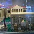 Lego wystawa Katowice Galeria katowicka #Galeria #Katowice #katowicka