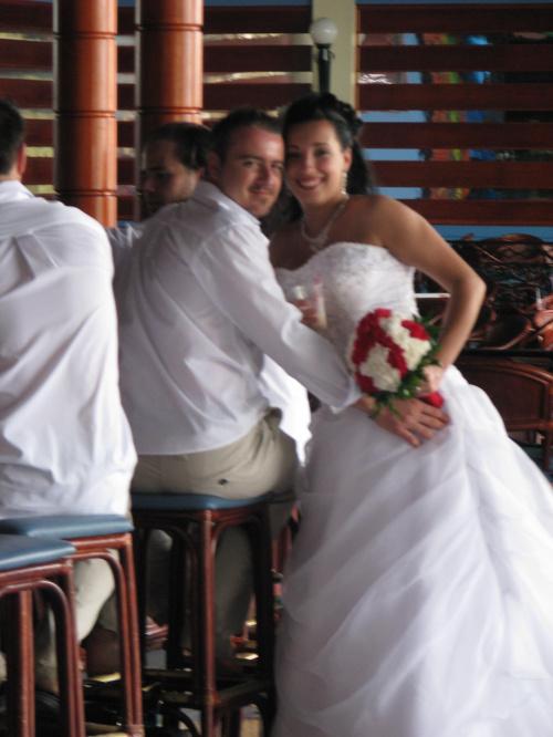 http://images70.fotosik.pl/798/9203cee45fbaca6emed.jpg