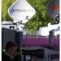EURO 2012, Kołobrzeg, Dania #Dania #Kołobrzeg #trening #WojciechWrzesień #Fotmart #fotosik #WObiektywie #WMoimObiektywie