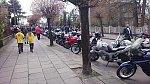 http://images70.fotosik.pl/816/8b9dfc00a221d125m.jpg