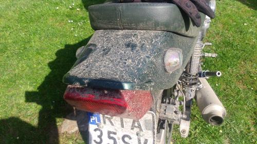 http://images70.fotosik.pl/894/0bc11d8874cec84amed.jpg