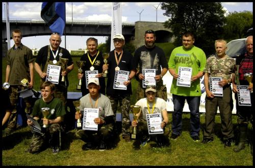 images70.fotosik.pl/914/2a1ddee66cad26d7med.jpg