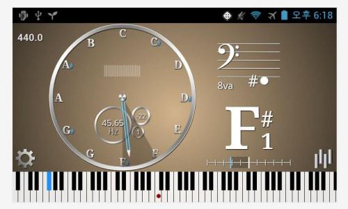 http://images70.fotosik.pl/931/5d1133b9b8dcd8db.jpg