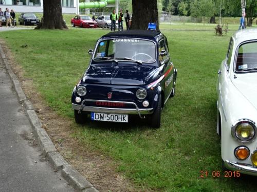 http://images70.fotosik.pl/988/ee3cac1c19f8ac15med.jpg